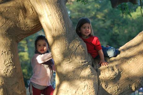 030408-playground-58.jpg