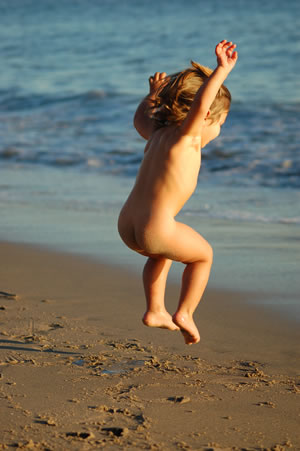 111507-topanga-beach-73.jpg