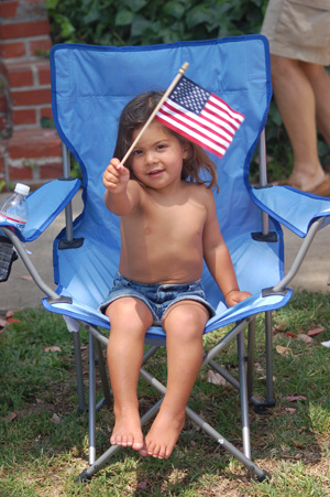 070408-4th-of-july-40.jpg