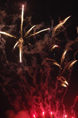 070408-firework-show-64.jpg