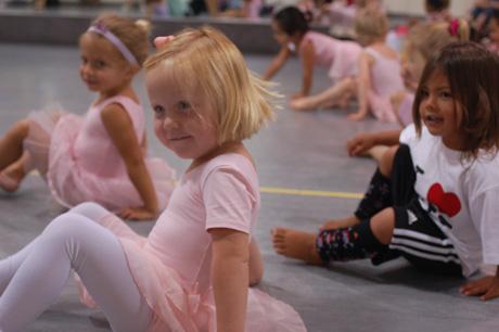 072508-ballet-116.jpg