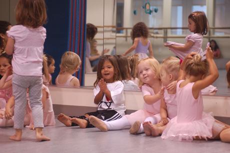 072508-ballet-131.jpg