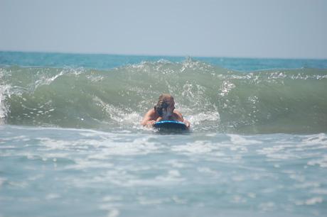 081608-beach-102.jpg
