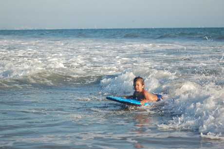 082008-surfin-usa-80.jpg