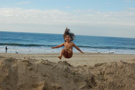 120708-beach-103.jpg