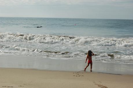 120708-beach-146.jpg