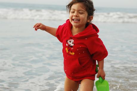 120708-beach-45.jpg