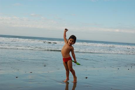 120708-beach-53.jpg