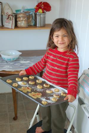 121308-sugar-cookies-0.jpg