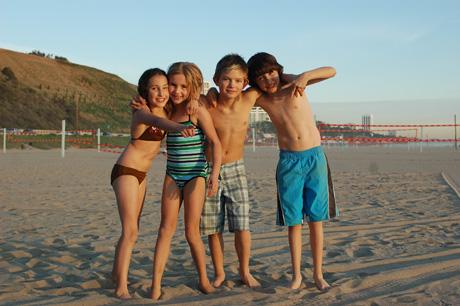 011909-beach-124.jpg