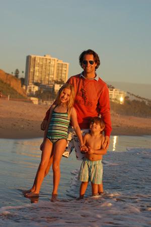 011909-beach-219.jpg