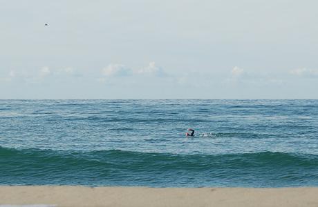 121408-beach-49.jpg