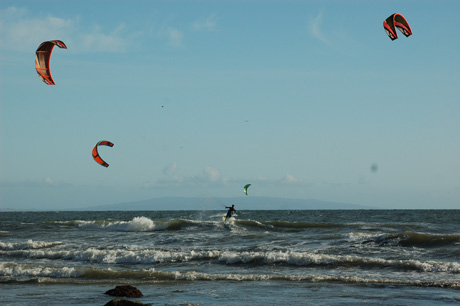 020809-kite-surfing-32.jpg