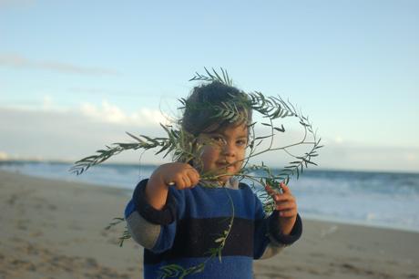 021609-beach-77.jpg