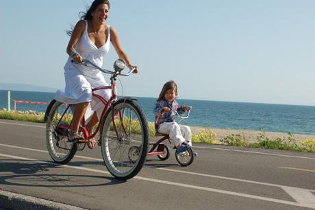 031209-bikes-4.jpg