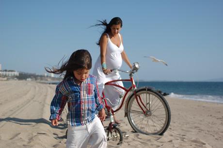031209-bikes-45.jpg