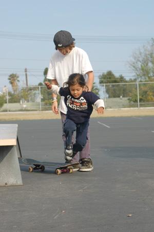 061009-skateboardin-13.jpg
