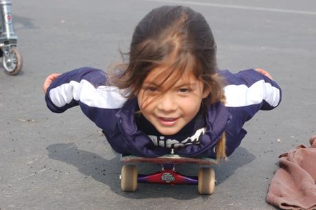 061009-skateboardin-23.jpg