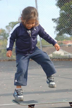 061009-skateboardin-35.jpg