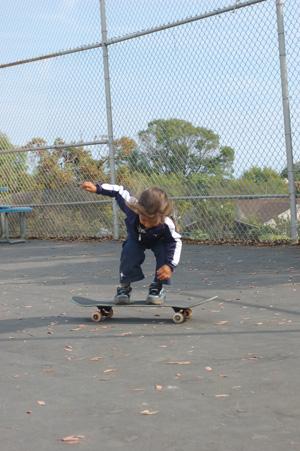061009-skateboardin-40.jpg