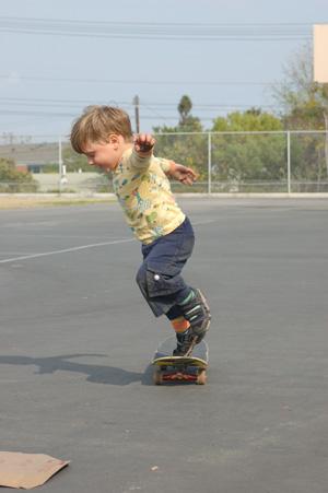 061009-skateboardin-41.jpg
