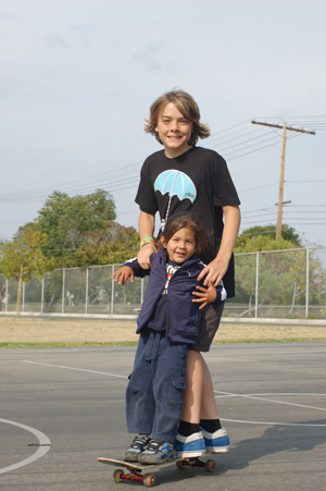 061009-skateboardin-65.jpg