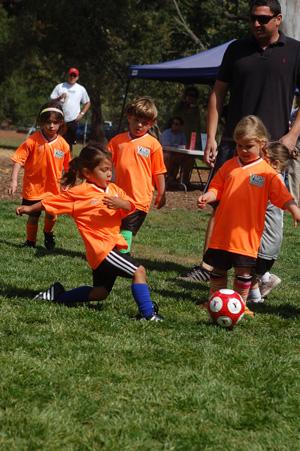 logans-1st-soccer-game-1.jpg