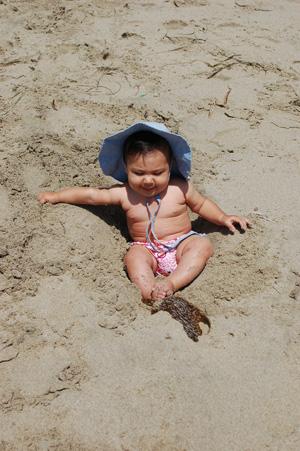 082309-beach-93.jpg