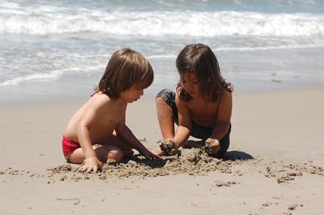 082509-beach-31.jpg