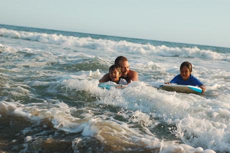 082709-beach-29.jpg