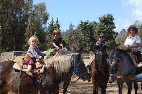 100409-pony-rides-25.jpg