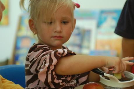102209-apple-pie-91.jpg