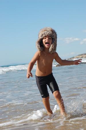 112809-laguna-beach-172.jpg