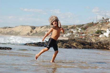 112809-laguna-beach-186.jpg