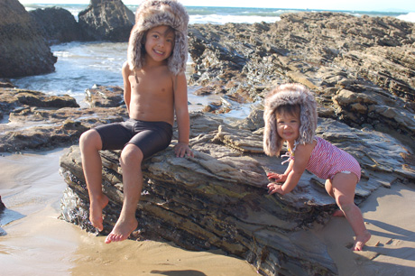 112809-laguna-beach-234.jpg