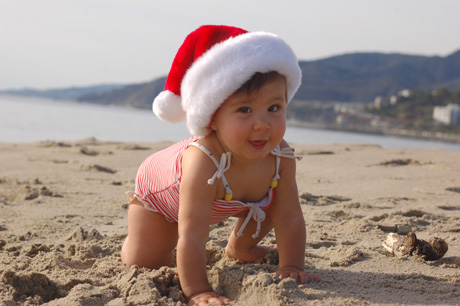 121909-beach-baby-1.jpg