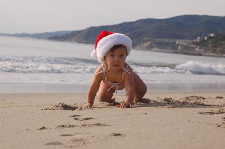 121909-beach-baby-11.jpg