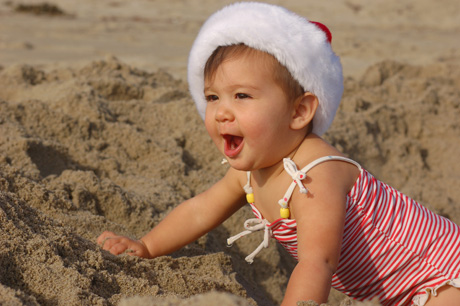 121909-beach-baby-7.jpg