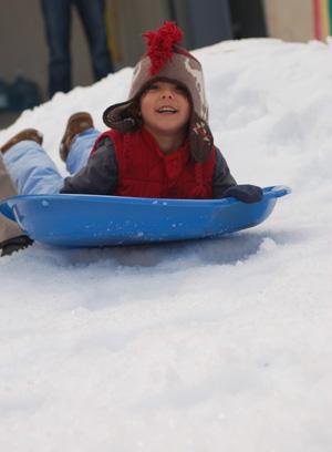 011509-snow-day-19.jpg
