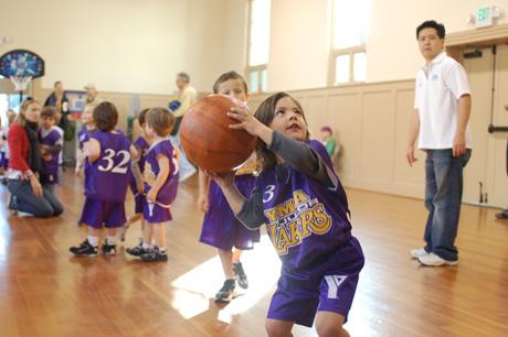 012310-basketball-game.jpg