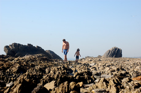 021410-laguna-beach-144.jpg