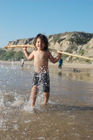 021410-laguna-beach-268.jpg