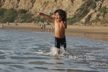021410-laguna-beach-335.jpg
