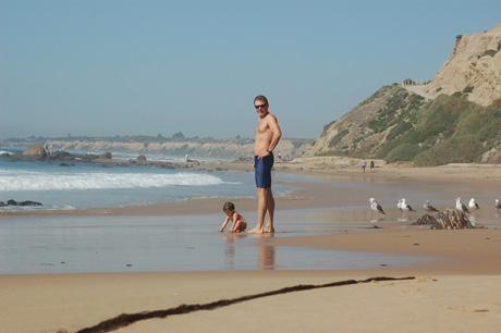 021410-laguna-beach-35.jpg