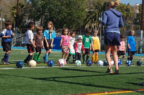 022810-soccer-clinic-49.jpg