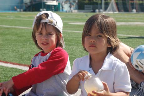 022810-soccer-clinic-79.jpg