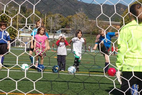 022810-soccer-clinic-29.jpg