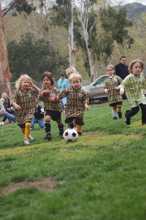 030610-soccer-game-34.jpg