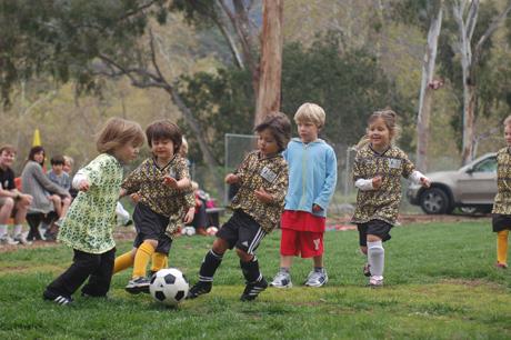 030610-soccer-game-57.jpg