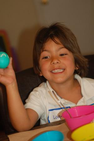 033110-easter-eggs-43.jpg